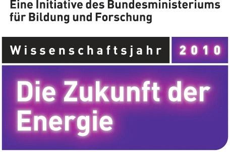 logo-wissenschaftsjahr-energie_72_456x301